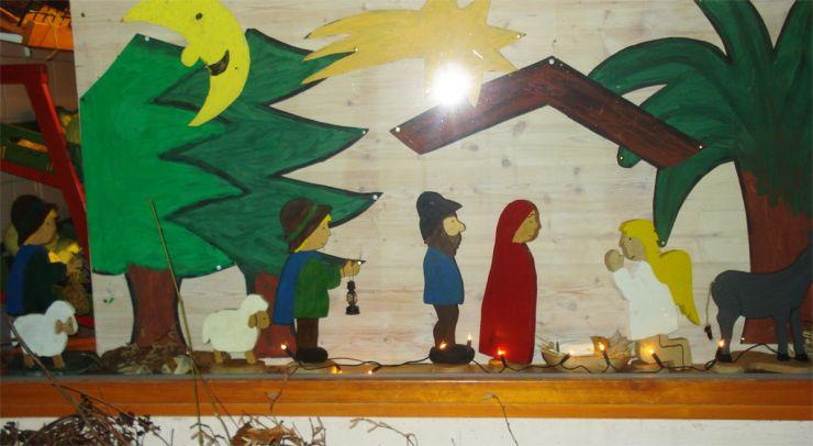 biolandhof-mack-weihnachtspause.jpg